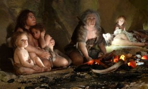 Neanderthal-family-in-a-c-007