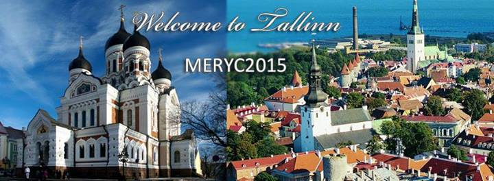 cfmae-meryc2015-welcome-fb
